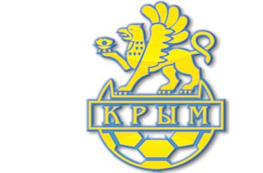 Власти Крыма запретили крымским спортсменам использовать украинскую символику