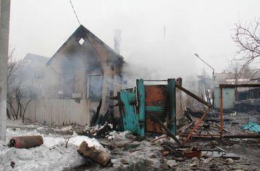 Ситуация в Донбассе очень напряженная, хороших новостей нет – советник президента