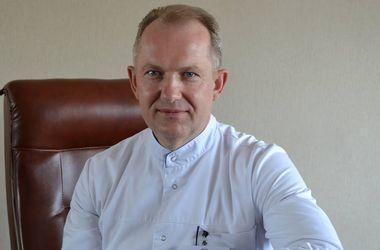 В Днепропетровск привезли десятки раненых солдат