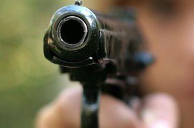 В центре Харькова застрелили адвоката