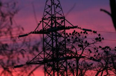 Украина может расторгнуть контракт с РФ на импорт электричества