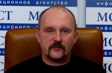 """В Днепропетровск привезли раненых """"киборгов"""", которых отравили неизвестным газом"""