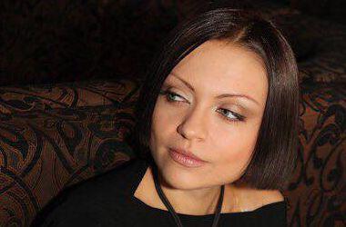 У убитой под  Одессой девушки-волонтера остались 5-летняя дочь и брат