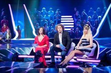 """Канал """"Украина"""": стала известна дата премьеры шоу """"Співай як зірка"""""""