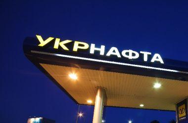 Украине не слишком сложно получить 15 миллиардов долларов помощи, - Яресько - Цензор.НЕТ 9684