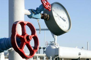 В ЕС не знают, как Россия намерена строить газовый хаб в Турции