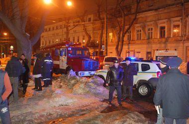 """Итоги недели в Одессе: расстрел девушки-волонтера, новый взрыв и """"бюджет выживания"""""""