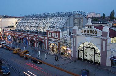 Планы Одессы-2015: вернуть крупнейший кредит и благоустроить окраины
