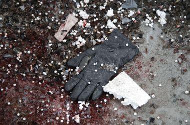 Совбез ООН требует расследовать обстрел остановки в Донецке