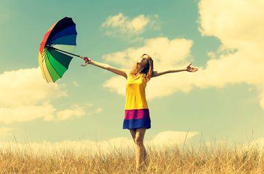 Простые советы для тех, кто хочет стать счастливым