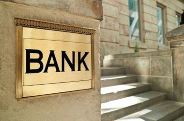 Украинские банки попадут под новые стресс-тесты