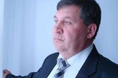Аваков сообщил о задержании мэра Дебальцево