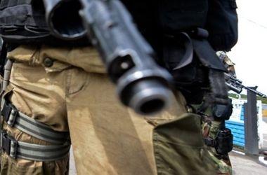 Из-за атаки в Красном Яру погиб местный житель