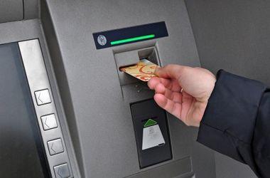 """Тысяча новых банкоматов """"Ощадбанка"""" появятся на Луганщине"""