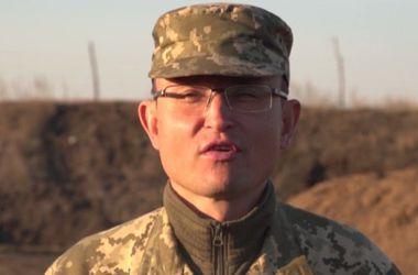 Генштаб заявил об усилении обороны Мариуполя