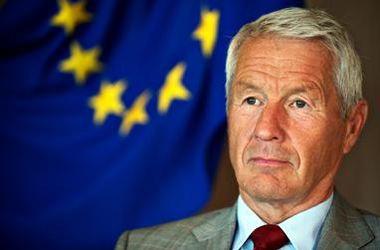 Генеральный секретарь СЕ назвал обстрел Мариуполя грубым нарушением Минского протокола