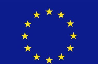 Латвия созывает экстренное заседание Совета ЕС из-за обстрела Мариуполя