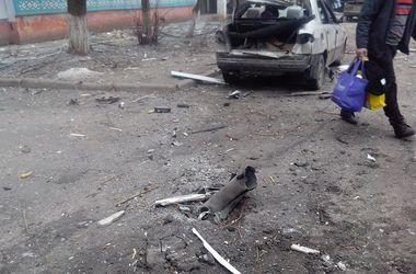 В Украине погибло более 5 тыс. человек с начала конфликта - ООН