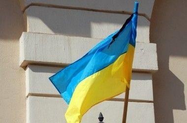В День траура киевский метрополитен остановит движение на 1 минуту