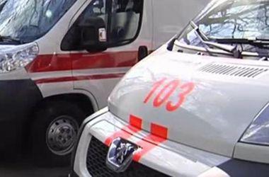 Вчера в Луганской области погибли два мирных жителя, еще двоих ранили