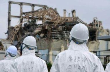 Дети в районе Фукусимы оказались самыми толстыми в Японии