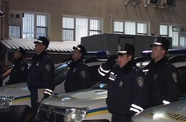 В Одесской области усилили меры безопасности из-за событий в зоне  боевых действий