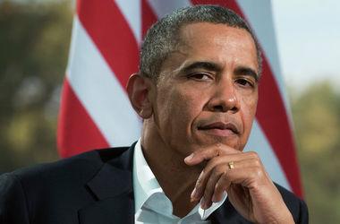 Обама заявил о готовности к новым мерам по оказанию давления на Россию