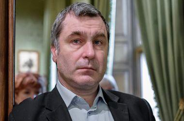 Василий Иванчук занял шестое место на турнире в Голландии