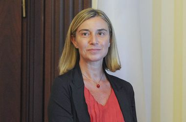 Совет ЕС на уровне глав МИД соберется 29 января - Могерини