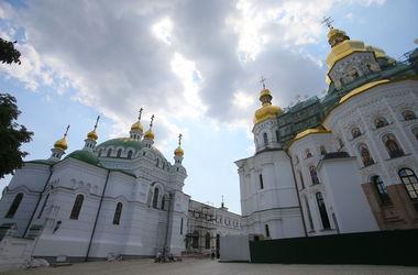 Скандальные стройки в центре Киева: что запретят, а где могут снизить этажность