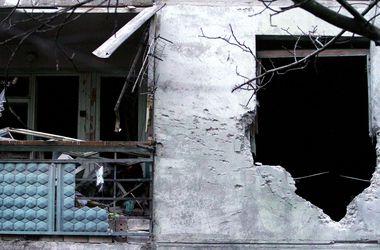 Ущерб от атаки боевиков на Мариуполь составил почти 100 миллионов гривен - ОГА
