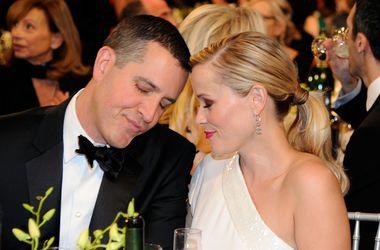 Беременная Кира Найтли, Риз Уизерспун и Розамунд Пайк примерили роскошные наряды на премии Гильдии киноактеров США