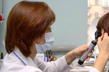 Кабмин утвердил порядок финансирования больниц и поликлиник