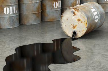 Глава ОПЕК спрогнозировал рост цен на нефть до $200