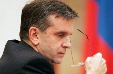 Посол России проигнорировал встречу, на которой демонстрировали доказательства причастности РФ к боевым действиям