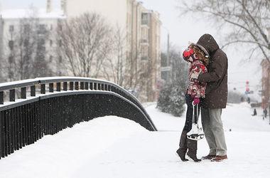 В Харькове готовят призы для влюбленных