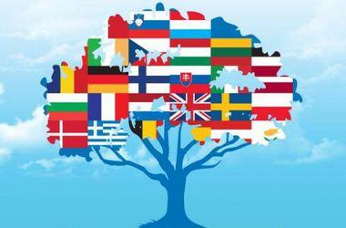 Разнообразие языков связано с климатом - ученые