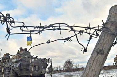 Режим чрезвычайной ситуации: на Донбассе проверят бункеры и запасы лекарств