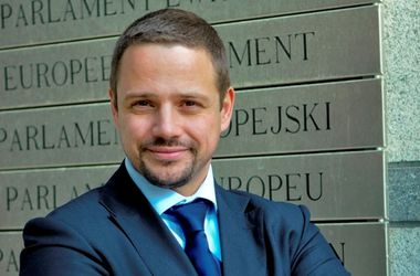 ЕС должен быть готов к плохому сценарию в Донбассе – МИД Польши