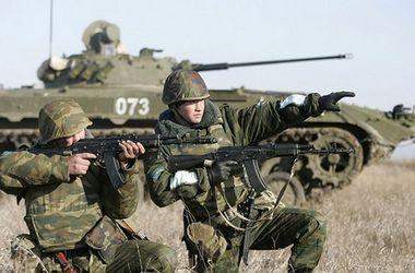 Войск США в Украине нет - Госдеп
