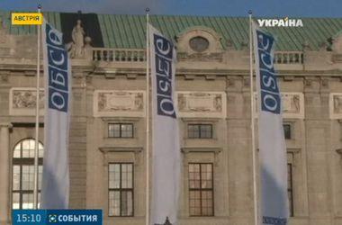 Боевики не пускают наблюдателей ОБСЕ к границе с РФ – генсек Организации