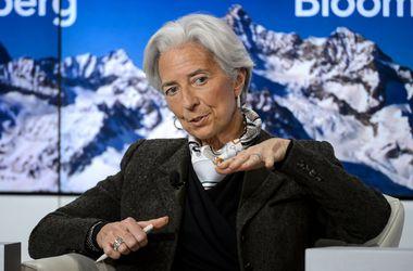 Украина может получить от МВФ $15 млрд - эксперт