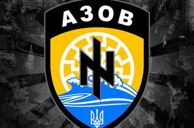 """Под Мариуполем погиб один боец """"Азова"""", шестеро ранены"""