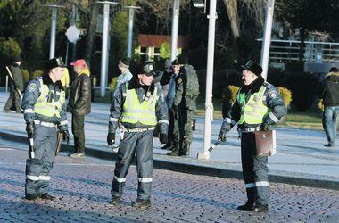 На одно место в новую патрульную полицию претендует 10-15 человек - Аваков