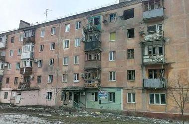 В омске 2017 свежие новости