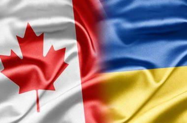 Канада продолжит помогать Украине деньгами