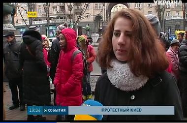Киевсовет утвердил бюджет столицы на 2015 год