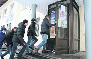 В Генштабе рассказали об особенностях вручения повесток во время мобилизации