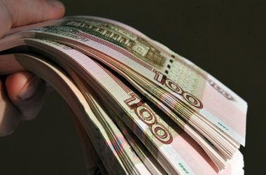 Курс доллара в России перевалил за 69 рублей