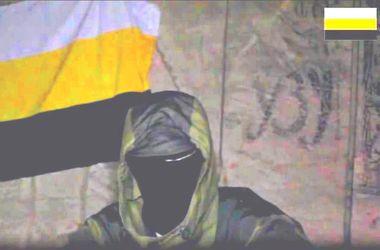 """Штаб """"харьковских партизан"""" находится в Белгороде – глава СБУ"""